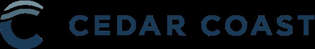 Cedar Coast Logo